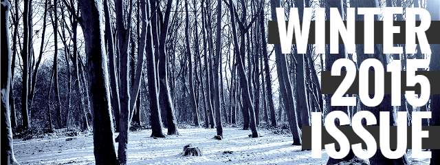 Winter2015Submissions Banner